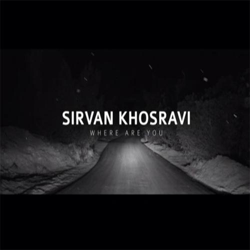 https://up.mybia4music.com/music/94/Mordad/Sirvan%20Khosravi%20-%20Kojaei%20To.jpg