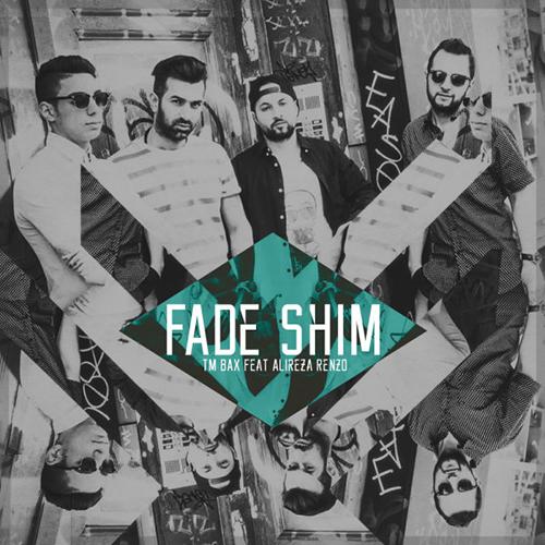 https://up.mybia4music.com/music/94/Mordad/TM-Bax-Fade-Shim.jpg