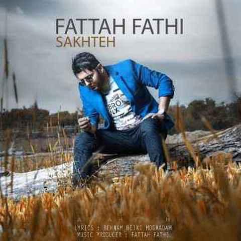 https://up.mybia4music.com/music/94/Shahrivar/Fattah%20Fathi%20-%20Sakhteh.jpg