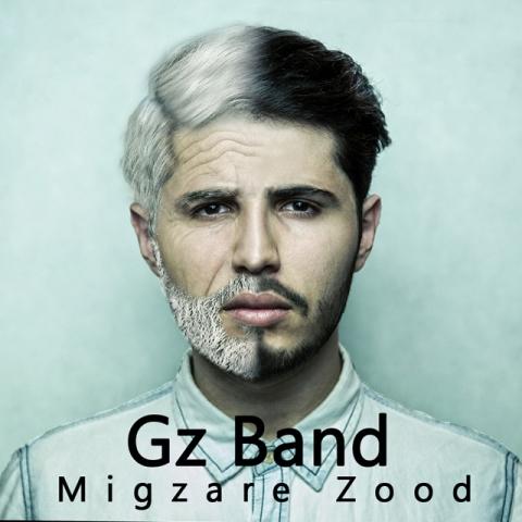 https://up.mybia4music.com/music/94/Shahrivar/Gz%20Band%20-%20Migzare%20Zood.jpg