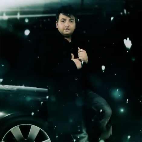 https://up.mybia4music.com/music/94/Shahrivar/Mehdi%20Moghadam%20-%20Bi%20To%20Mimiram.jpg