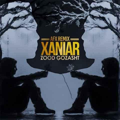 https://up.mybia4music.com/music/94/Shahrivar/Xaniar%20-%20Zood%20Gozasht%20remix.jpg