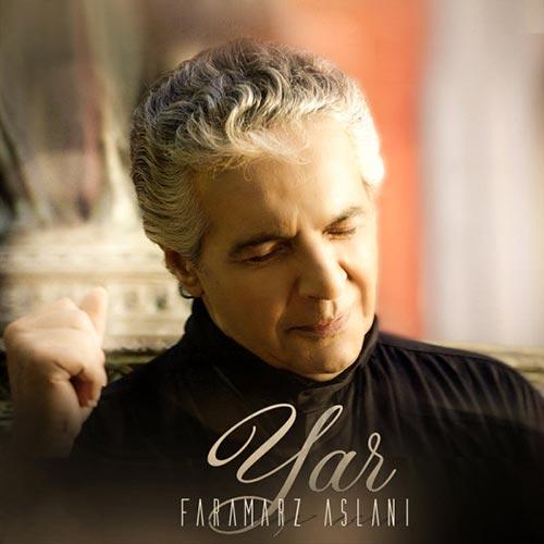 https://up.mybia4music.com/music/94/Tir/Faramarz-Aslani-Yar.jpg