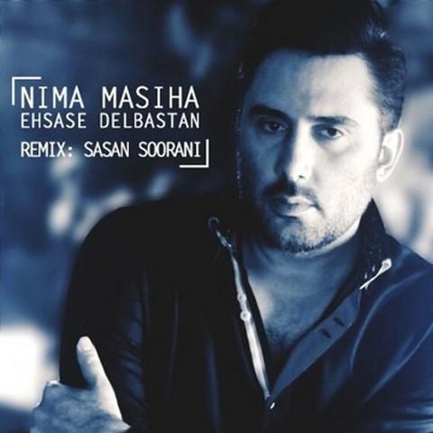 https://up.mybia4music.com/music/94/Tir/Nima%20Masiha%20-%20Ehsase%20Delbastan.jpg