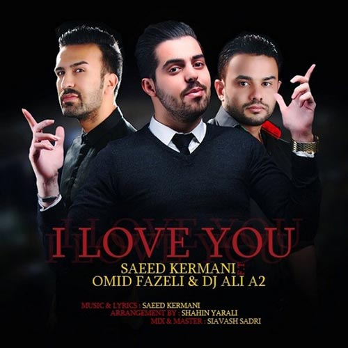 https://up.mybia4music.com/music/94/Tir/Saeed-Kermani-Ft-Omid-Fazeli-DJ-Ali-A2-Man-Asheghetam.jpg