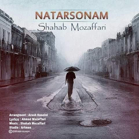 https://up.mybia4music.com/music/94/Tir/Shahab%20Mozaffari%20-%20Natarsonam.jpg