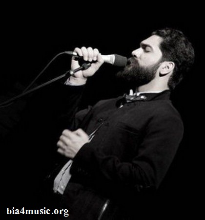 https://up.mybia4music.com/music/94/full/Ali%20Zand%20Vakili/Ali%20Zand%20Vakili%20%282%29.jpg