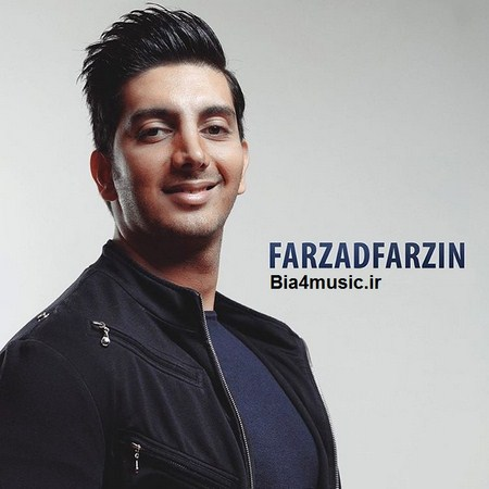 https://up.mybia4music.com/music/94/full/Farzad%20Farzin/Farzad%20Farzin%20%281%29.jpg