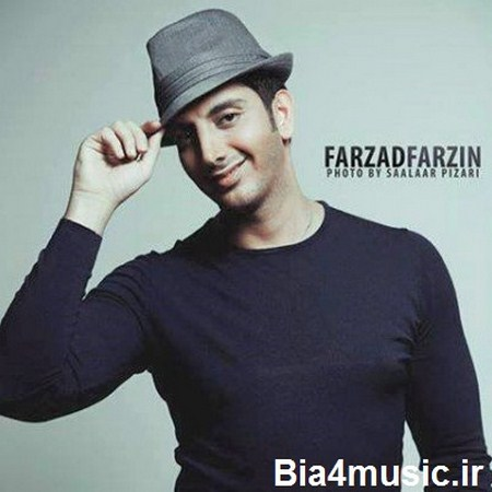 https://up.mybia4music.com/music/94/full/Farzad%20Farzin/Farzad%20Farzin%20%283%29.jpg