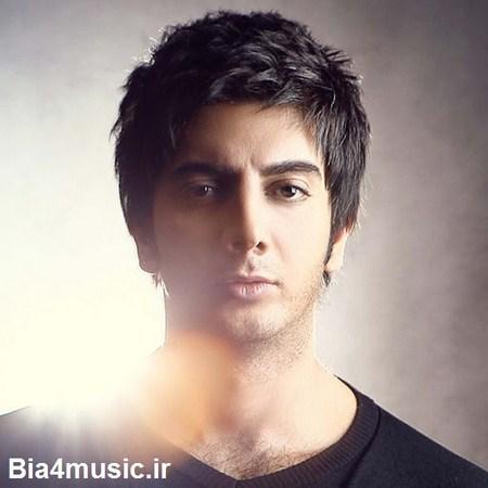 https://up.mybia4music.com/music/94/full/Farzad%20Farzin/Farzad%20Farzin%20%284%29.jpg