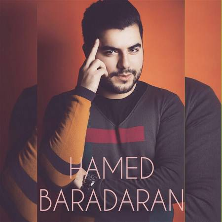 https://up.mybia4music.com/music/94/full/Hamed%20Baradaran/Hamed%20Baradaran%20%281%29.jpg
