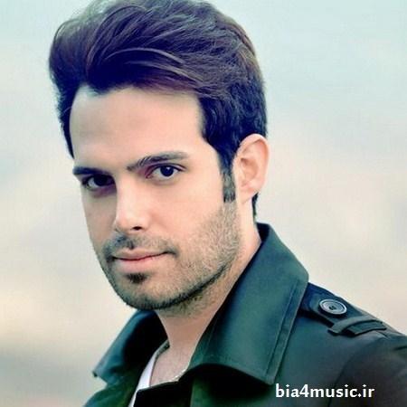 https://up.mybia4music.com/music/94/full/Mahan%20Bahram%20Khan/Mahan%20BahramKhan%20%284%29.jpg