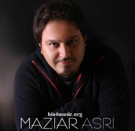 https://up.mybia4music.com/music/94/full/Maziar%20Asri/Maziar%20Asri%20%285%29.jpg