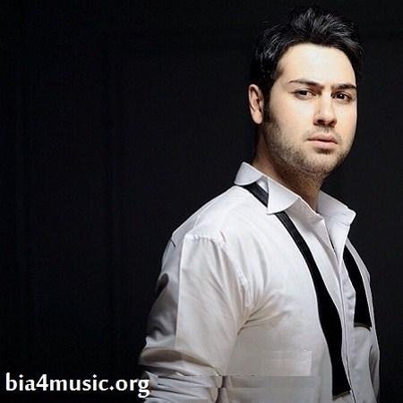 https://up.mybia4music.com/music/94/full/Mehdi%20Modarres/Mehdi%20Modarres%20%284%29.jpg
