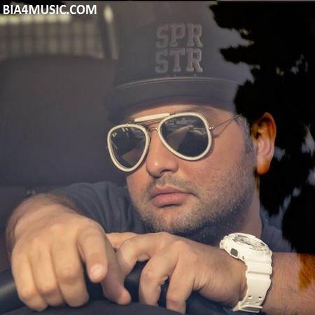 https://up.mybia4music.com/music/94/full/Mehdi%20Moghaddam/Mehdi%20Moghaddam%20%284%29.jpg