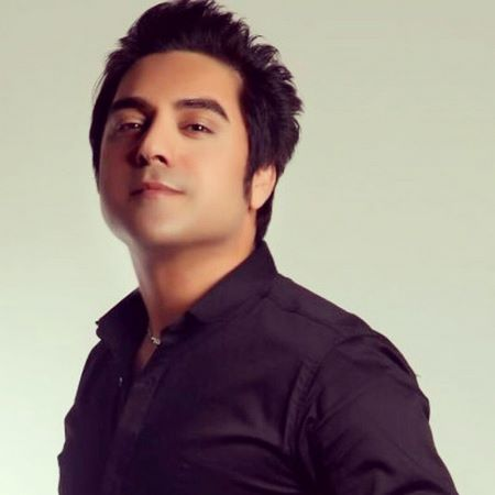 https://up.mybia4music.com/music/94/full/Mehdi%20Shokouhi/Mehdi%20Shokoohi%20%281%29.jpg