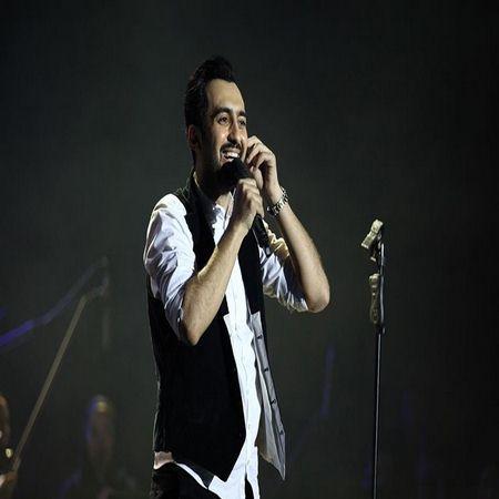 https://up.mybia4music.com/music/94/full/Mehdi%20Yarahi/Mehdi%20Yarrahi%205.jpg