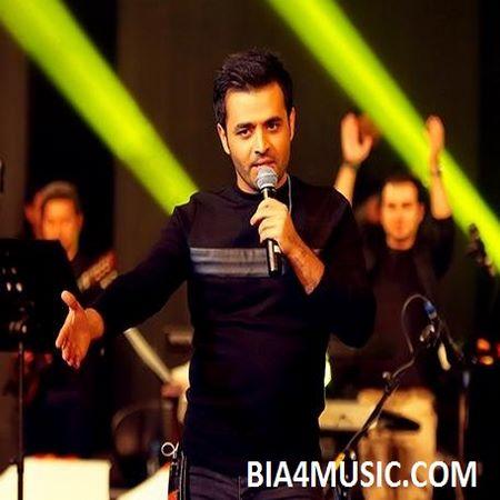 https://up.mybia4music.com/music/94/full/Meyasm%20Ebrahimi/Meisam%20Ebrahimi%20%284%29.jpg