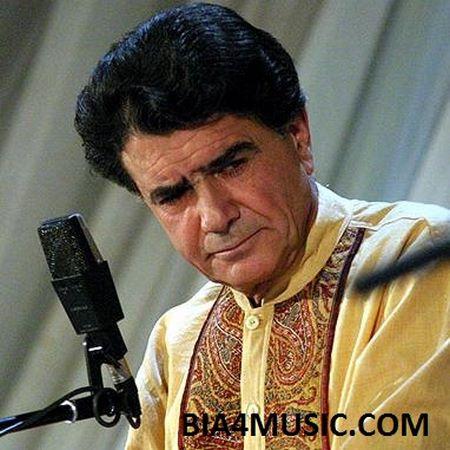 https://up.mybia4music.com/music/94/full/Mohammad%20Reza%20Shajarian/Mohammad%20Reza%20Shajarian%20%281%29.jpg