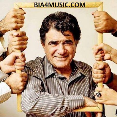 https://up.mybia4music.com/music/94/full/Mohammad%20Reza%20Shajarian/Mohammad%20Reza%20Shajarian%20%283%29.jpg