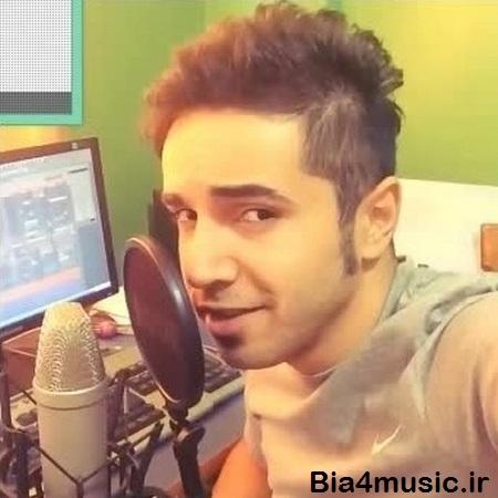 https://up.mybia4music.com/music/94/full/Parham%20Ebrahimi/Parham%20Ebrahimi%20%283%29.jpg