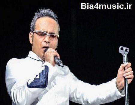 https://up.mybia4music.com/music/94/full/Shahram%20Shokouhi/Shahram%20Shokohi%20%281%29.jpg