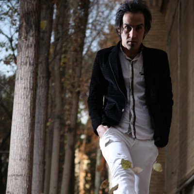 https://up.mybia4music.com/music/94/khordad/Ahmad%20Solo-Aroom%20Aroom.jpg