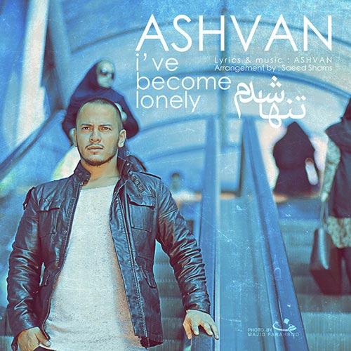 https://up.mybia4music.com/music/94/khordad/Ashvan-Tanha-Shodam.jpg