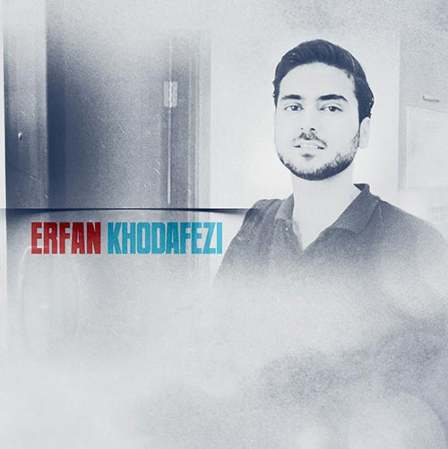 https://up.mybia4music.com/music/94/khordad/Erfan-khodafezi.jpg
