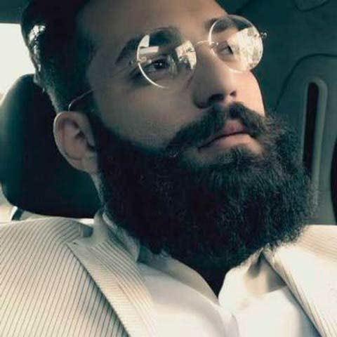 https://up.mybia4music.com/music/94/khordad/Hamid%20Sefat%20-%20Sookhtegan.jpg