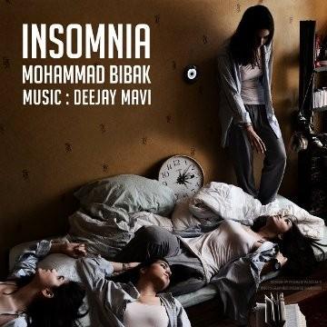 https://up.mybia4music.com/music/94/khordad/Mohammad-Bibak-Insomnia-128.jpg