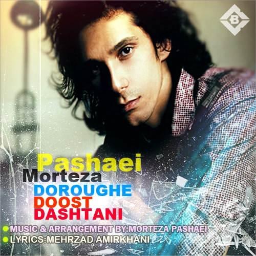 https://up.mybia4music.com/music/94/khordad/Morteza%20Pashaei%20-%20Doroughe%20Doost%20Dashtani.jpg