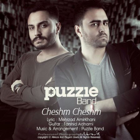 https://up.mybia4music.com/music/94/khordad/Puzzle%20Band%20-%20Cheshm%20Cheshm.jpg
