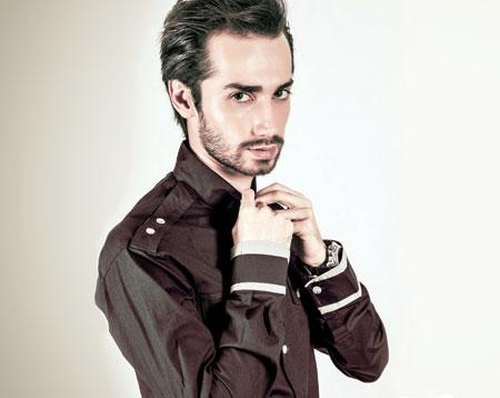 https://up.mybia4music.com/music/94/khordad/Saman%20Jalili%20-%20Soghot.jpg
