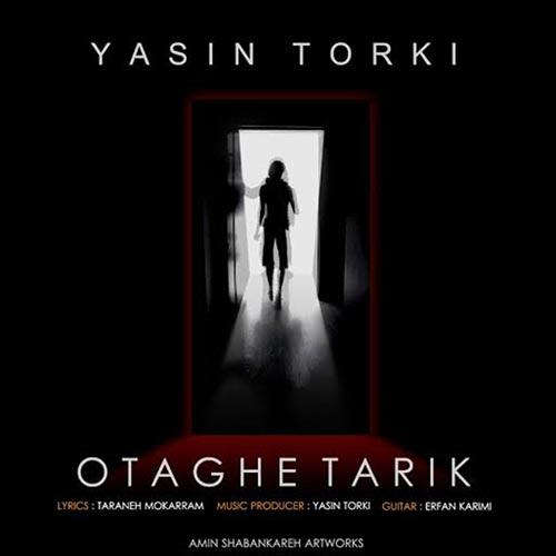 https://up.mybia4music.com/music/94/khordad/Yasin%20Torki%20-%20Otaghe%20Tarik.jpg