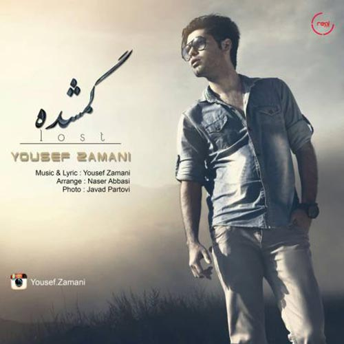 https://up.mybia4music.com/music/94/khordad/Yousef-Zamani-Lost.jpg
