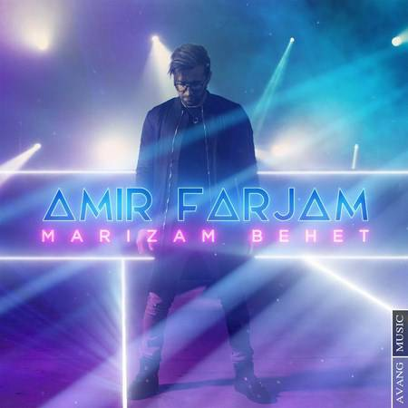 https://up.mybia4music.com/music/95/10/Amir%20Farjam%20-%20Behet%20Marizam.jpg