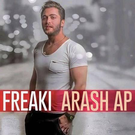 https://up.mybia4music.com/music/95/11/Arash%20Ap%20-%20Freaki.jpg