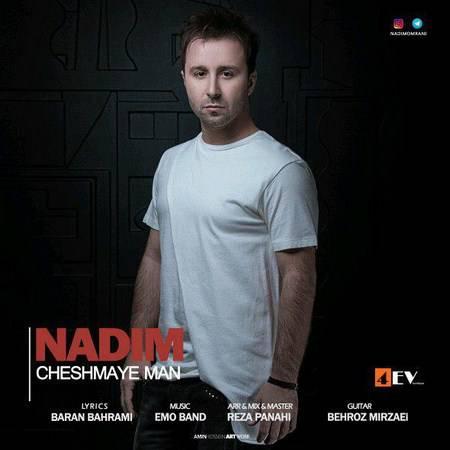 https://up.mybia4music.com/music/95/11/Nadim%20-%20Cheshmaye%20Man.jpg