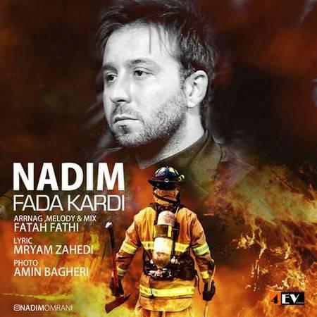 https://up.mybia4music.com/music/95/11/Nadim%20-%20Fada%20Kardi.jpg