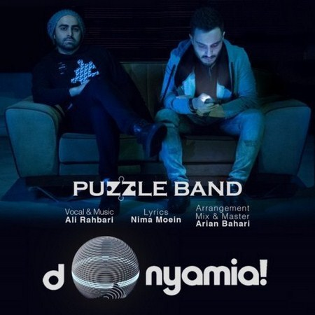 https://up.mybia4music.com/music/95/11/Puzzle%20Band%20-%20Donyamia.jpg