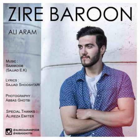 https://up.mybia4music.com/music/95/2/Ali%20Aram-Zire%20Baroon.jpg