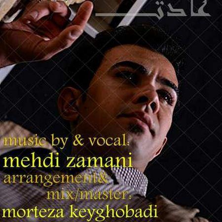 https://up.mybia4music.com/music/95/2/Mehdi%20Zamani%20%96%20Adat.jpg