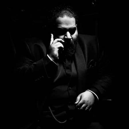 https://up.mybia4music.com/music/95/2/Reza%20Sadeghi%20-%20Rasol%20Labkhand%20Khoda.jpg