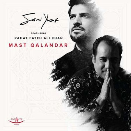 https://up.mybia4music.com/music/95/2/SAMI%20YUSUF%20-%20MAST%20QALANDAR.jpg