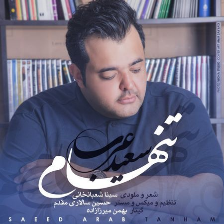 https://up.mybia4music.com/music/95/2/Saeed%20Arab%20-%20Tanham.jpg