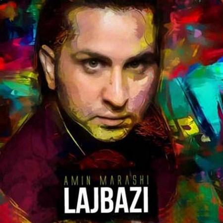 https://up.mybia4music.com/music/95/3/Amin%20Marashi%20-%20Lajbazi.jpg