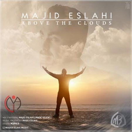 https://up.mybia4music.com/music/95/3/Majid%20Eslahi%20-%20Above%20The%20Clouds.jpg