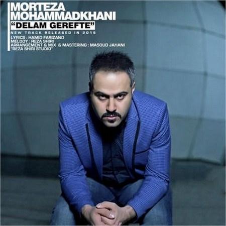https://up.mybia4music.com/music/95/3/Morteza%20Mohammadkhani%20-Delam%20Gerefte.jpg