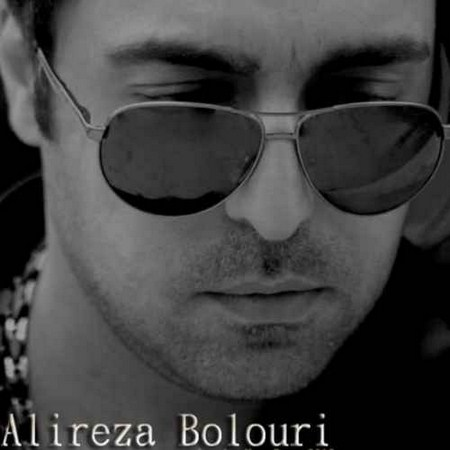https://up.mybia4music.com/music/95/4/Alireza%20Bolouri%20-%20Yadegari.jpg